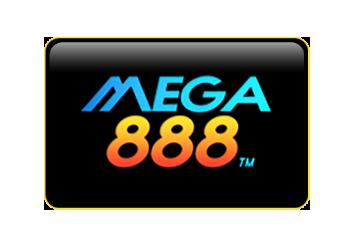 Larangan Mega888 Menurut Perspektif Islam