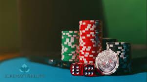 Inilah Kenapa Poker24Jam Tidak Bagus Dimainkan