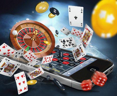 Inilah Penyebab Kecanduan Poker Online Terpercaya Menurut Islam